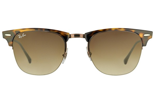 RB8056 Clubmaster Light Ray 155/13
